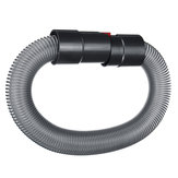 1pcs Telescopic Hose for Dyson V7/V8/V10 Vacuum Cleaner