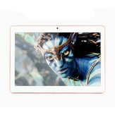 MTK6582 Quad Core 1,3 GHz 1 + 16 1280 * 800 10.1 inch Android 4.4 OS tablet-pc