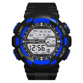 HONHX S716 Men Digital Watch