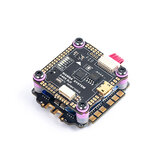 MAMBA F405 DJI Betaflight Flight Controller F50 50A 3-6S DSHOT600 FPV Racing Brushless ESC Stack 30.5 × 30.5mm