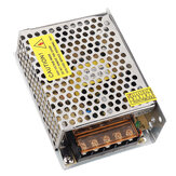 60W Stroomvoorziening Driver SMPS Transformer AC 110-220V naar DC 12 / 24V voor LED-lichtstrip