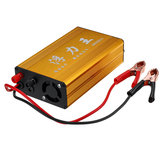 68000W Intelligent Ultrasonic Inverter Electro Fisher Fishing Machine Sine Wave Fishing Inverter