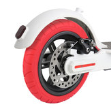Pneumatic Wheel Tire Set For Xiaomi M365/ Pro Electric Scooter Inner Tube Tire And Outer Tyre Electric Scooter Accessories