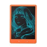 CHIVII 10.5 pulgadas Smart LCD Tableta de escritura Tablero de escritura de dibujo electrónico Bloc de notas de escritura a mano portátil Regalos para niños Niños
