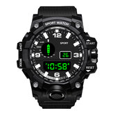 HONHX 55-Z66 Men Digital Watch