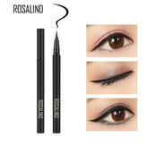 ROSALIND Eyeliner Arrow For Eyes Pencil Makeup