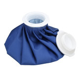 Wrap Pain Relief Hot Cold Therapy Reusable Pack Wrap For Knee Shoulder Back Ice Bag