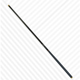 YEUX Carbon Comprehensive Antiskid TORCIA Pole TORCIA Rod Set da -2,7 M / 3,6 M / 4,5 M