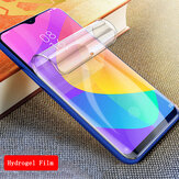 Bakeey Hydrogel Film Anti-Scratch Soft Clear Screen Protector For Xiaomi Mi A3 / Xiaomi Mi CC9e
