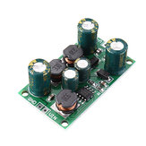 3pcs 2 in 1 8W 3-24V to ±12V Boost-Buck Dual Voltage Power Supply Module for ADC DAC LCD OP-AMP Speaker