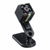 Mini HD 1080P WiFi Camera Dice Video Night Vision USB DVR Recording Motion Camera Remote Monitoring Driving Recorder