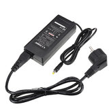 G.T.Power 15V 7A Power Supply Adapter for IMAX B6 Balance Charger