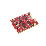 Aikon RD32 45A 4in1 6s Blheli_32 F3 ESC 30.5 * 30.5mm pour FPV RC Racing Drone