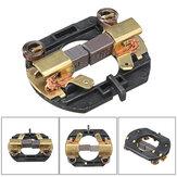 Suporte de carbono Escova Escovas para DeWalt N012060 Broca DCD940 DCD945 DCD980 DCD985