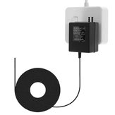 AU Plug 5M 9W Power Supply Adapter for Ring Video Doorbell 18V 500mA