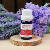 [US DIRECT] Aromatherapy Oil Labs 3 * 10mlラベンダーエッセンシャルオイルコンパウンドアロマセラピーマッサージセラピースキンケア