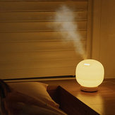 3life 205 Desktop Bubble Intelligent Aroma Humidifier Mute for Home Bedroom Office from Xiaomi Eco-system