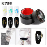 ROSALIND Gel Nail Polish Manicure Color Printing