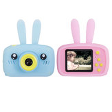 X9 Mini Digital HD 1080P Camera 2.0 Inch LCD Camcorder Video Recorder Children Gift