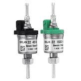 Accessori della pompa diesel del riscaldatore ad aria 12V / 24V 1KW-5KW