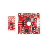 Wltoys XK X1 RC Quadcopter Spare Parts Gimbal Main Control Board Gyroscope Gyro Board