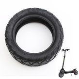 LANGFEITE 10inch Electric Scooter Tire For L8/L8S Electric Scooter Vacuum Tyre