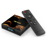 HK1 Lite RK3228A 2 Go RAM 16GB ROM 2.4G WIFI Android 9.0 4K TV Box