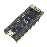 Espressif ESP32-PICO-KIT V4 USB-UART ESP32 SiP Development Board