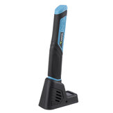 TONFON 450 ℃ 8 W Cordless Electric Saldare Ferro Ricarica Wireless saldatura Ferro Ricaricabile Litio Batteria da