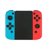 5 In 1 Connector Pack for Nintendo Switch Joy-Con Gamepad Game Controller Hand Grip Case Handle Holder Cover