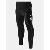 Spring Fall Cycling al aire libre Deportes Mountain Bicycle Trouser