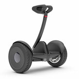 [EU Direct] Original Xiaomi Ninebot 700W Balance Stand Up Electric Scooter 16km/h Top Speed Two-wheeled Self Balancing Electric Scooter Black