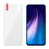 For Xiaomi Redmi Note 8 Bakeey Anti-scratch HD Clear Protective Soft Filmskjermbeskytter