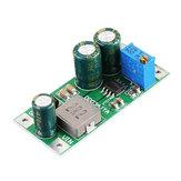 3pcs 30W DC 3V 3.3V 3.7V a 5V 6V 7.5V 9V 10V 12V 14.8V 24V Reforçar Placa do conversor de impulso do módulo para 18650 lítio Bateria DD03AJTA