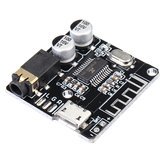 VHM-314 Bluetooth Audio Receiver Board Bluetooth 5.0 MP3 Lossless Decoder Board Wireless Stereo Music Module