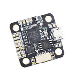20x20mm Upgrade Betaflight F4 Noxe V1 Flight Controller AIO OSD 5V 8V BEC w/ Barometer and Blackbox for RC Drone