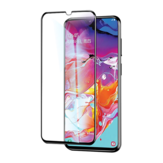 Bakeey 9D Curved Edge Scratch Resistant Tempered Glass Screen Protector For Samsung Galaxy A50 2019