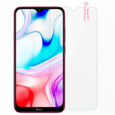 Bakeey High Quality 9H Anti-Explosion Anti-dust High Definition Tempered Glass Screen Protector for Xiaomi Redmi 8 Non-original