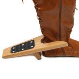 Narzędzie do usuwania obuwia 12