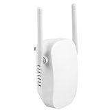 Dual Band 1200M WiFi Repeater 2.4G 5G WiFi Amplifier Extender WiFi Range Extender Wireless AP