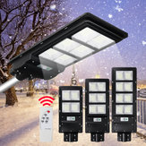 300/600/900W LED Solar Street Light Motion Sensor Outdoor Wall Light