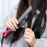 Heating Hair Styling Straightener Curler 35W Professional Ha