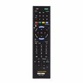 HUAYU Универсальный телевизор Дистанционное Управление для SONY 3D SMART TV