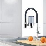 System kranowy Filtr wody Kuchnia Zamontowany w domu filtr oczyszczający