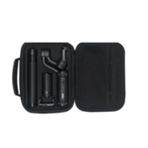 Zhiyun Portable Storage Bag for Smooth Q2 3-axis Stabilizer Gimbal Accessories
