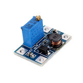 10pcs SX1308 DC-DC 2V-24V to 2V-28V 2A Adjustable Boost Regulated Power Supply Module High Current
