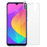 Bakeey Pellicola salvaschermo Soft ad alta definizione antigraffio per Xiaomi Mi A3 / Xiaomi Mi CC9e