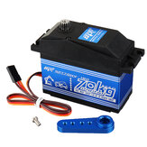 SPT Servo SPT70HV-180 70KG Metal Gear Digital Servo For 1:5 RC Car RC Robot Arm