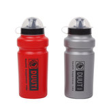 OUTERDO 500ML Portable Bike Water Bottle Bicycle Bottle