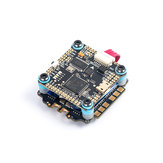 MAMBA F405 MK2 Flight Controller OSD F50 50A Blheli_S 3-6S DSHOT600 FPV Racing Brushless ESC STACK 30.5 × 30.5mm